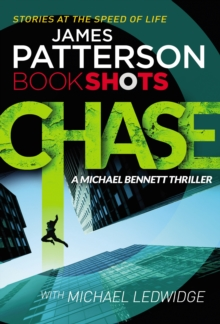 Chase : BookShots, Paperback Book