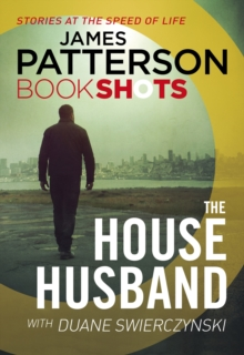 The House Husband : Bookshots, Paperback Book