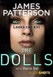 The Dolls : BookShots, Paperback / softback Book