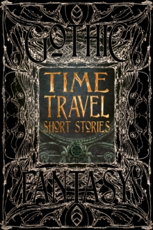 Time Travel Short Stories, Hardback Book