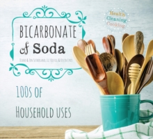 Bicarbonate of Soda : House & Home, Paperback / softback Book