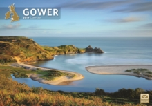 Gower A4 2019, Paperback Book