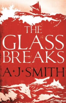 The Glass Breaks, Paperback / softback Book