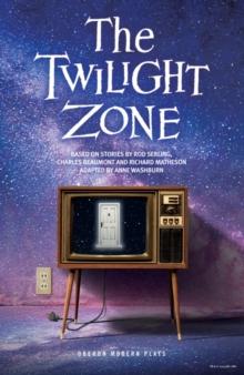 Twilight Ebook Epub