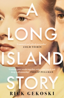 A Long Island Story, Paperback / softback Book
