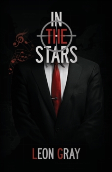 In The Stars, Paperback / softback Book