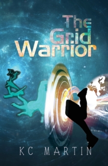 The Grid Warrior, Paperback / softback Book