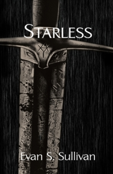 Starless, Paperback / softback Book