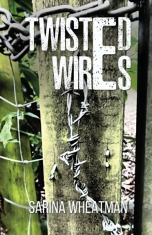 Twisted Wires, Paperback Book