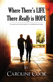 Where There is Life, There REALLY is Hope, Paperback Book