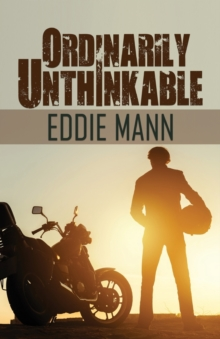 Ordinarily Unthinkable, Paperback Book