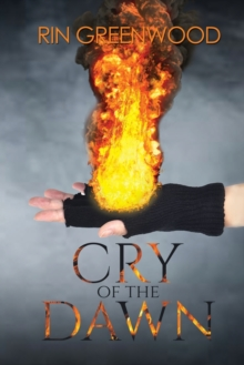 Cry of the Dawn, Paperback / softback Book