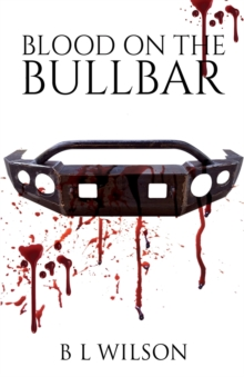 Blood On The Bullbar