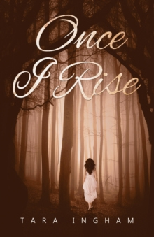 Once I Rise, Paperback Book