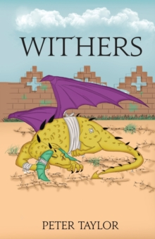 Withers, Paperback Book