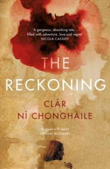The Reckoning, Paperback / softback Book
