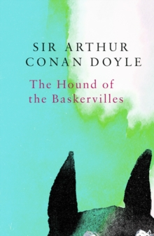 The Hound of the Baskervilles (Legend Classics), Paperback / softback Book