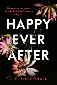 Happy Ever After, Hardback Book