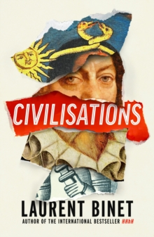 Civilisations, Hardback Book