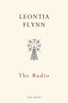 The Radio, Paperback / softback Book