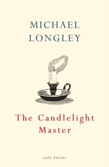 The Candlelight Master, Paperback / softback Book