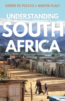 Understanding South Africa, Paperback / softback Book