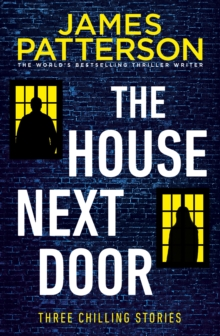 The House Next Door, Paperback / softback Book