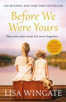 Before We Were Yours : The UK Edition, Paperback / softback Book