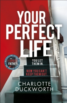 Unfollow Me : An absolutely gripping psychological thriller, EPUB eBook