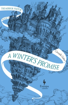 A Winter's Promise, Paperback / softback Book