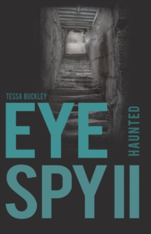 Eye Spy II, Paperback / softback Book