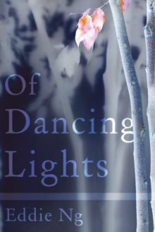 Of Dancing Lights, Paperback / softback Book