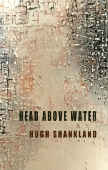 HEAD ABOVE WATER, Paperback Book