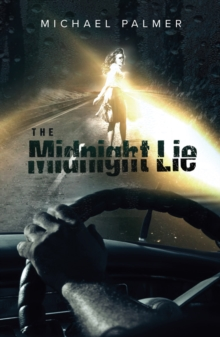 The Midnight Lie, Paperback Book