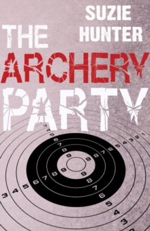 The Archery Party, Paperback Book