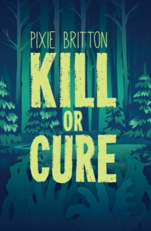 Kill or Cure, Paperback / softback Book