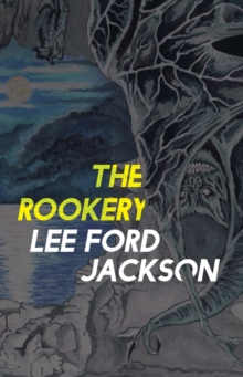 The Rookery, Paperback / softback Book