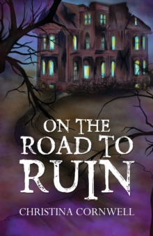On The Road To Ruin, Paperback Book