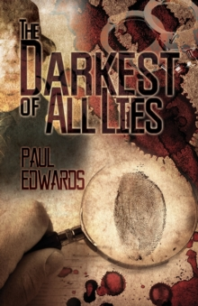 The Darkest of All Lies, Paperback / softback Book
