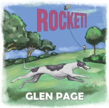 Rocket!, Paperback / softback Book