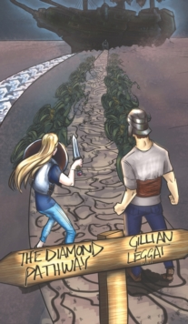 The The Diamond Pathway, Hardback Book