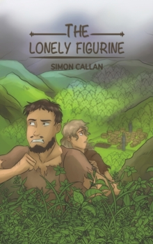 The Lonely Figurine, Paperback / softback Book