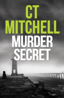 Murder Secret, Paperback Book