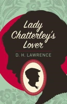 Lady Chatterley's Lover, Paperback / softback Book