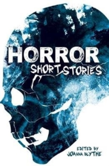 Horror Short Stories, Hardback Book