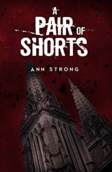 A Pair of Shorts, Paperback / softback Book