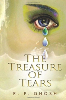 The Treasure of Tears, Paperback / softback Book