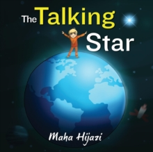 The Talking Star, Paperback / softback Book