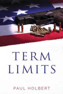 Term Limits, Paperback / softback Book