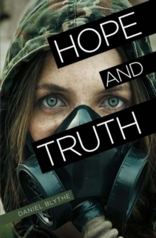 Hope and Truth, Paperback / softback Book